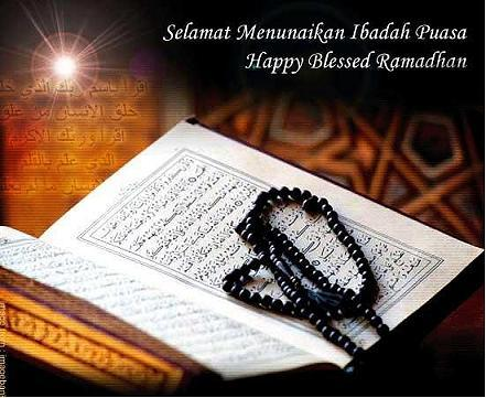 ramadhan1.jpg (441×361)